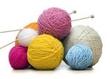 Weekly Knitting Club