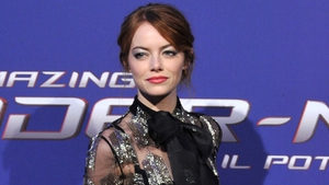 Emma Stone took Jimmy down in an epic lip-sync battle