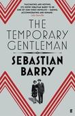 Sebastian Barry