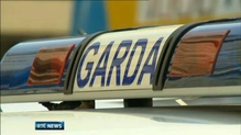 Taoiseach says he has heard a number of allegations of garda wrongdoing