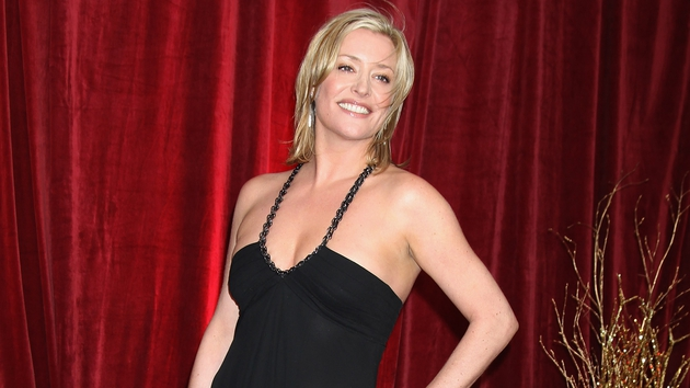 Laurie Brett returning permanently to Eastenders from the autumn