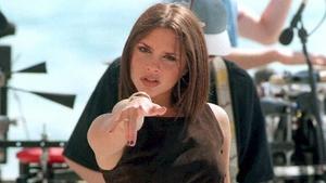 Victoria Beckham turns 40 today