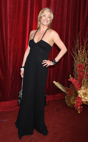 Eastenders star Laurie Brett will make a permanent return to the BBC soap later this year