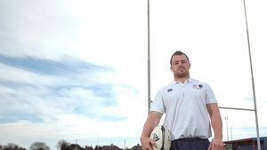 Cian Healy said he was not worried about two defeat in a row for Leinster