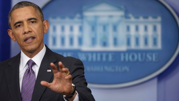 US President Barack Obama has said he plans to take executive actions to reform the immigration system