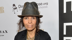 Linda Perry reuniting with 4 Non Blondes