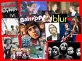 Brit Pop - 20 Years on