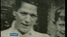 Two held in Jean McConville murder inquiry released