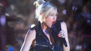 Stefani will be introduced to viewers during a performance of her hit Hollaback Girl during the May 5 episode