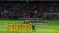 Palace guarantee Premier League status