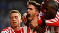 Sunderland stun Chelsea at the Bridge