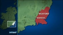 Two killed following road crashes in Derry and Wexford