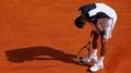 Djokovic has Major injury concern