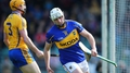 Tipperary topple Banner to advance