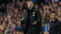Moyes slams 'rotten' United defending
