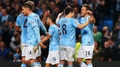 City keep pressure on 'Pool by beating WBA