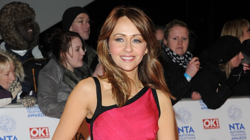 Ghadie - Reportedly given a pay rise