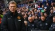 David Moyes Departure