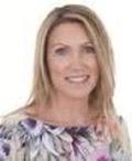 Dr Nina Byrnes