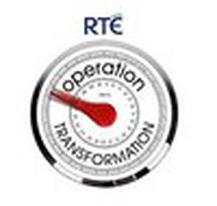 Operation Transformation 2014 - catch up