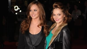 Hannah and Kara Tointon to play siblings in Mr Selfridge