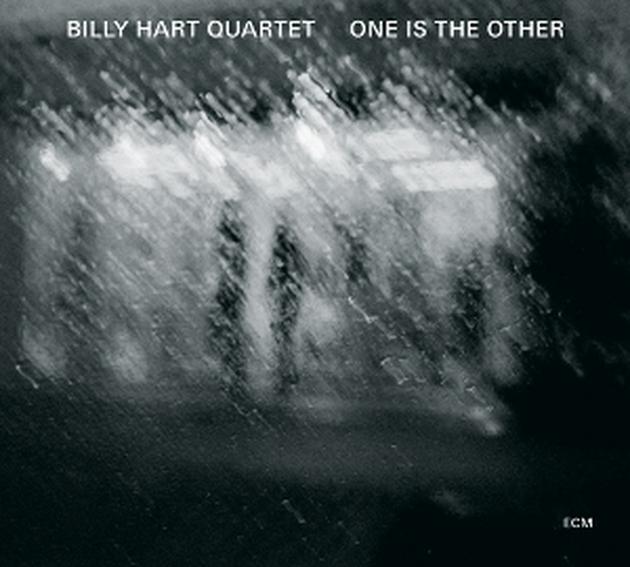 Billy Hart Quartet: spirited escapades in jazz