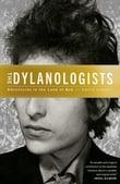 Bob Dylan fans