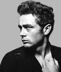 James Dean - his life and career