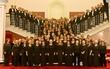 Culwick Choral Society