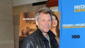 A housing complex in Pennsylvania has been named after legendary musician Jon Bon Jovi