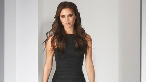 Victoria Beckham has become one of the most in-demand designers in the world