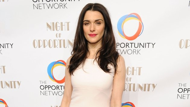 Weisz and Collette will play lifelong best friends living in London whose relationship is test when one becomes sick and the other becomes pregnant