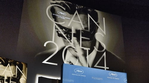 The Cannes Film Festival runs from May 15 to 25
