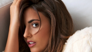 Nadia Forde set for Saturday Night with Miriam
