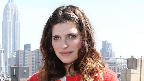 Lake Bell to become a mum for the first time