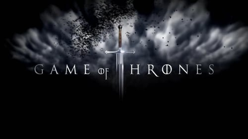 Game of Thrones: 'It's been an expanding universe and will now start to contract'