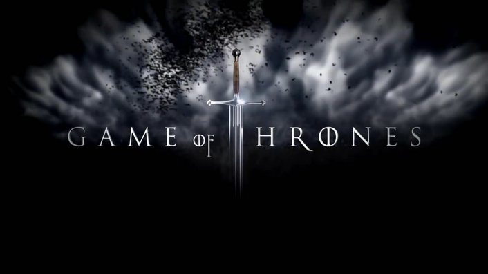 Game of Thrones win at Emmy TV awards