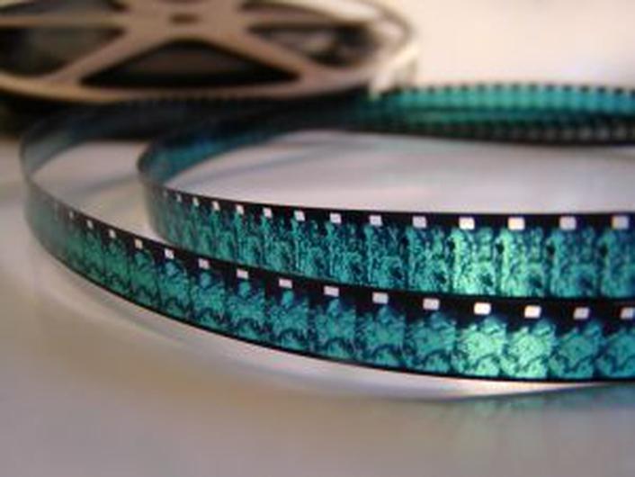 Galway Film Fleadh - women in film