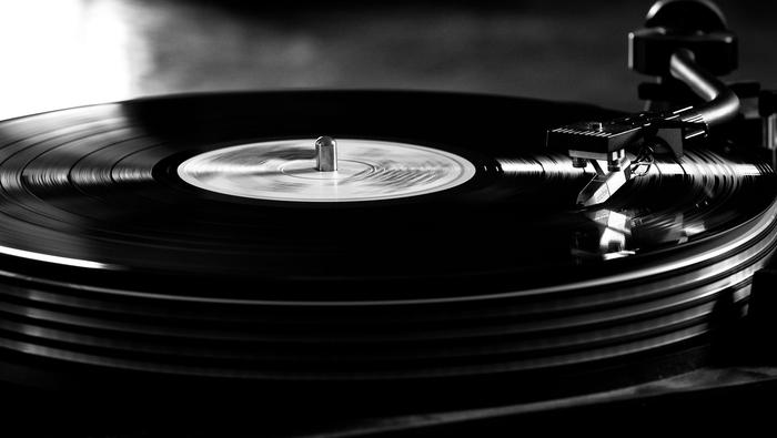 The Classic Album - Simon & Garfunkel Greatest Hits