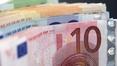 Christmas bonus will be paid despite crisis - minister