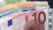 Budget package of €1.5bn introduced today