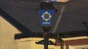 Gardaí in Terenure are seeking any witnesses to the incident to contact them