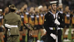 ANZAC Day marks the anniversary of the 1915 Gallipoli landing