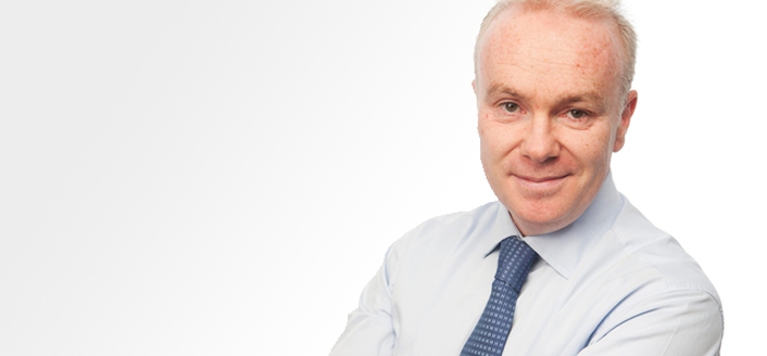 The Business with George Lee Saturday 6 July 2013 - The Business - RTÉ Radio 1