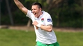Cork City stay top of the table after Bohs draw