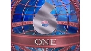 The Six One logo from 1992