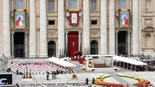 In recent years relations between Italian and Vatican financial authorities have been improving