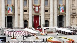 In recent years relations between Italian and Vatican financial authorities have been improving