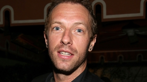 Chris Martin is a big fan of Pulp - would a duet work?