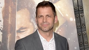 Man of Steel's Zack Snyder to direct Justice League movie